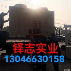 上海二手办公家具出售 铎志供 二手办公家具报价