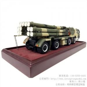 塑料车模型 车模型个性定制 浙江汽车模型定做同同仁合