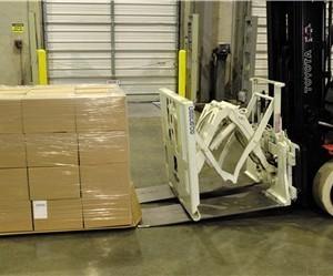 集装箱充气袋生产商 集装箱充气袋生产价格 双忠供