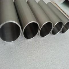 TA2钛管 含钛量≥99.72无缝钛管 钛管生产厂家科炫供