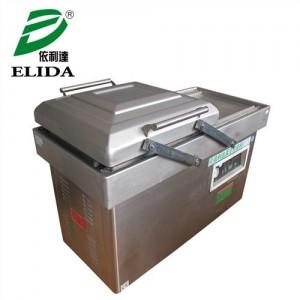 自动塑料薄膜封口机制造|依利达供|自动塑料薄膜包装机械