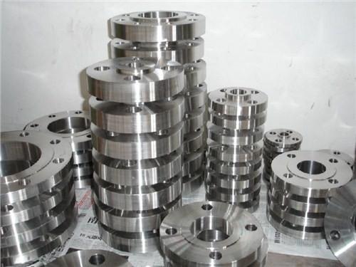上海沟槽管件 上海钢制对焊无缝管件 上海高压弯头 斌秋供