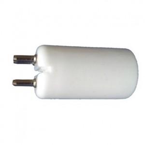 UV�纛^�O��|佛山陶瓷�纛^|UV�糇�配件|�上供