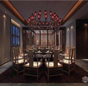 上寂堂供 上海红酸枝圆桌 上海红酸枝圆桌提供优质红木家具