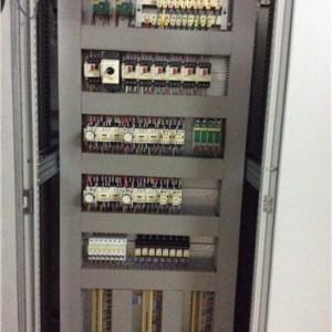 电箱来料加工 上海电箱来料加工 电箱来料加工报价 发远供