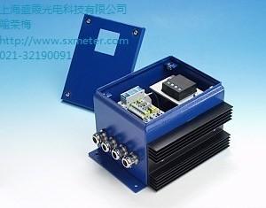 销售上海M&C气体分析设备批发,上海盛霞供