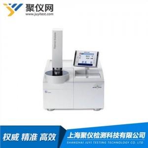 销售,上海,差示扫描量热仪检测,服务,直销,聚仪网供