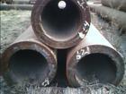 嘉兴嘉兴各种型号供应无缝钢管,无缝钢管,钢管。合金管