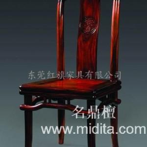 东莞红木家具-红木家具图片-红木古典家具-红木价格及图片