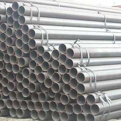 聊城钢管 无缝钢管 钢管厂 钢管制造厂 青岛钢管厂 钢管制造公司 超逸