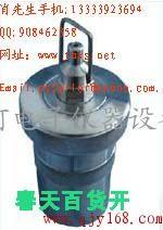 氧弹 量热仪专用氧弹 量热仪配件氧弹