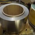 316不銹鋼帶0.03MM精密無磁性鋼帶
