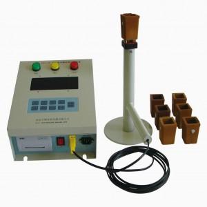 NKS-2型炉前铁水成分快速分析仪