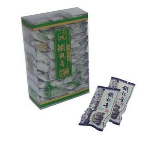 深圳兰花香铁观音茶叶【观音王】秋茶|加送高档礼盒|送礼佳选