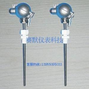 滁州 石油化工热电偶