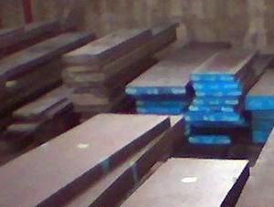 东莞进口M202塑胶模具钢  模具钢材