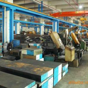 东莞NAK80优质模具钢  模具钢材