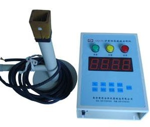 炉前球铁铁水分析仪,铸件分析仪