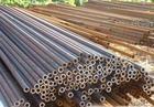 无锡无锡无缝钢管/钢管/无缝钢管