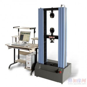 济南三宇电线电缆专用试验机金属线材拉力试验机