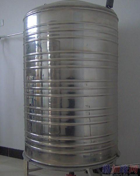 浙江玻璃钢化粪池_hy7型玻璃钢化粪池_广西玉林璃钢化粪池厂