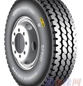 广州供应米其林轮胎 载重汽车轮胎 工程机械轮胎 装载机轮胎 轮胎