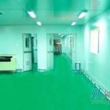 重庆地区专业施工橡胶型地坪塑胶跑道学校幼儿园环形橡胶跑道