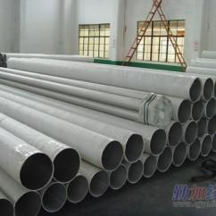 供应电动升降柱用304材质无缝不锈钢管