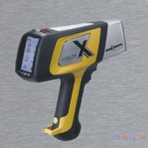 北京市美国便携手持式矿石元素光谱仪器DP6000 市场占有率的快速分析仪 现货***供应