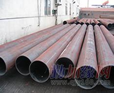沧州热扩无缝钢管,Q345B热扩钢管,无缝钢管,钢管