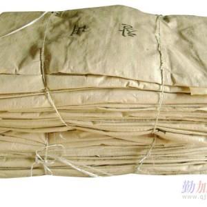 山东的悬空集装袋生产***商家都有哪些?