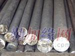 上海市供应N08904/904L圆钢板材锻件无缝管