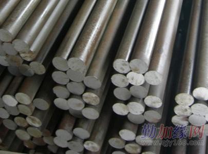 上海市供应Inconel600/N06600圆钢板材无缝管