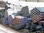 聊城上海45Mn钢管  45Mn无缝钢管  45Mn合金管