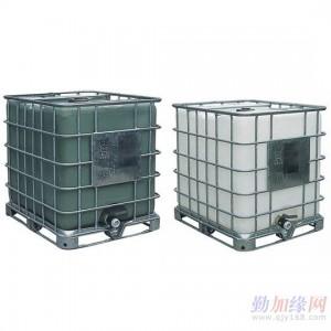 供应全新滚塑IBC集装桶