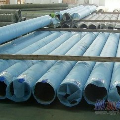 聊城【聊城海龙物资现货提供20号无缝钢管价格低量质量】