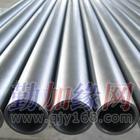 聊城GB5310-1995无缝钢管/上海宝钢无缝钢管厂