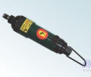 和兴盛长期优惠供应日信/信浓/横田/FUJI /东空 气动工具电动工具 日信风批SP-1812
