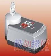 杭州实验室分析仪器 杭州实验室常规仪器 凯弗克斯