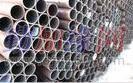 聊城呼和浩特市哪有精密液压无缝钢管代理商-推荐聊城宏聚厂家