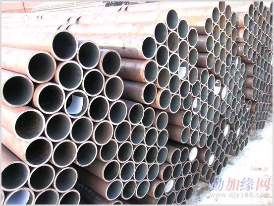 聊城吉林无缝钢管,无缝钢管,吉林无缝钢管!