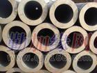 聊城精密液压无缝钢管规格F优质精密液压无缝钢管厂家