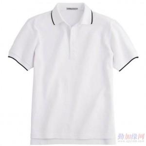 厂家直销东莞工作服冬季长袖工作服套装食品厂制服上市公司工衣定