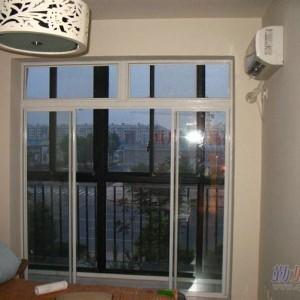 提供静美家长沙隔音窗 湖南隔音窗 长沙隔音玻璃安装设计服务,隔音效果好