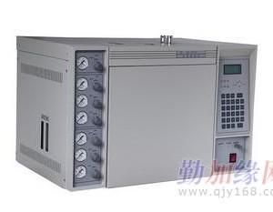 烟盒包装 油墨 涂料 印刷行业中VOC检测气相色谱仪