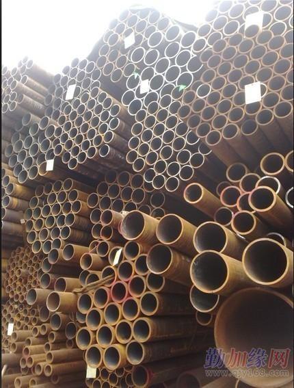 重庆市重庆钢厂低价抛售重庆45#无缝钢管 重庆钢管厂  重庆吉豪钢材有限公司是一家专业生产、加工、经营各种材质规格的重庆合金钢管、重庆高压锅炉管、重庆精密无缝钢管、重庆45#无