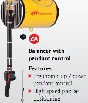 英格索兰苹果平衡葫芦|英格索兰气动平衡主板5s葫芦图纸气动电路图片