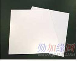 ***代理古河MCPET反光纸反射片