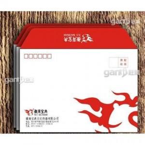 广州茶叶盒化 妆 盒首饰盒印刷化妆品包装盒产品盒合格证