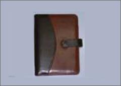 广州画册印刷厂高档 纸袋手提袋天河便笺信封笔记本